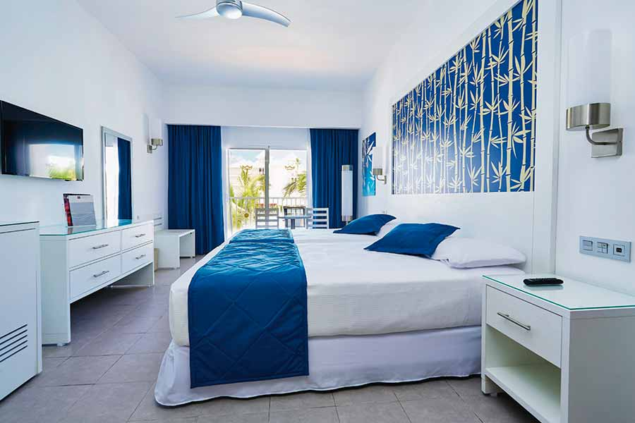 CLubhotel-riu-bambu-Double-Room