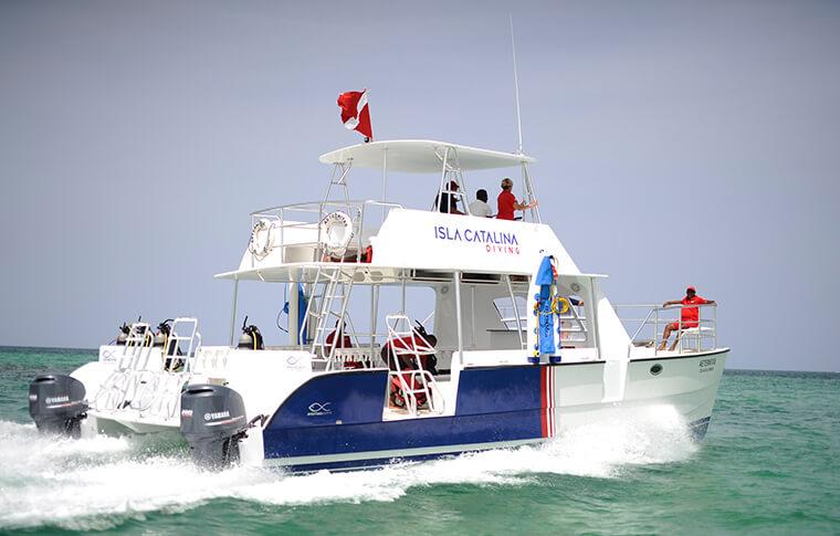 Catalina_Island_Boat