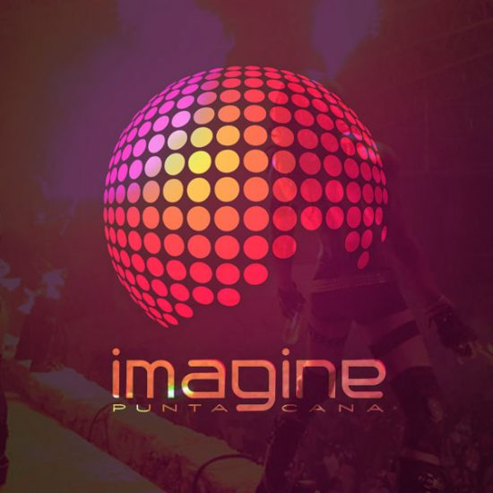 Imagine-Punta-Cana-curved-550×550
