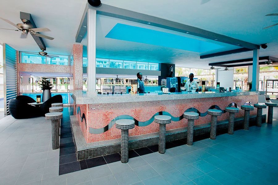 bar-hotel-riu-palace-macao_tcm55-169834