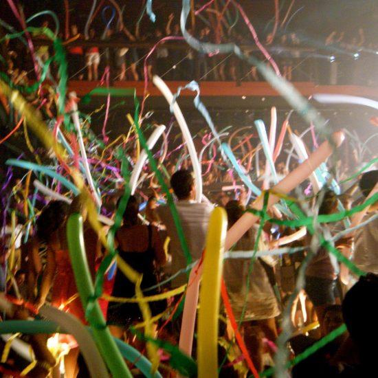 coco-bongo-nightclub-3-550×550