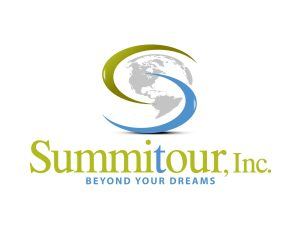 Summitour Travel Agency