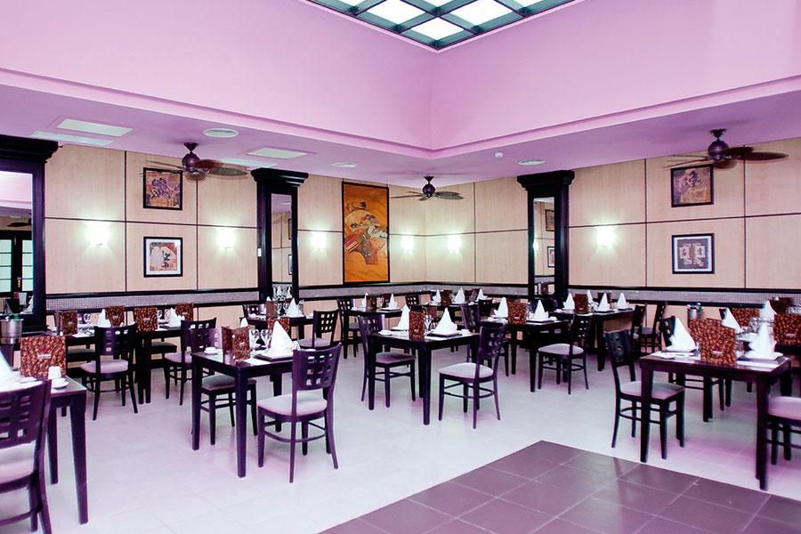 restaurante-3-hotel-riu-palace-macao_tcm55-169840