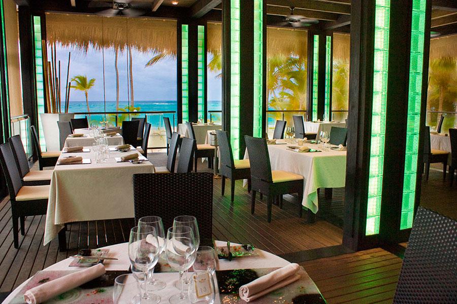 restaurante-hotel-riu-palace-macao_tcm55-169838