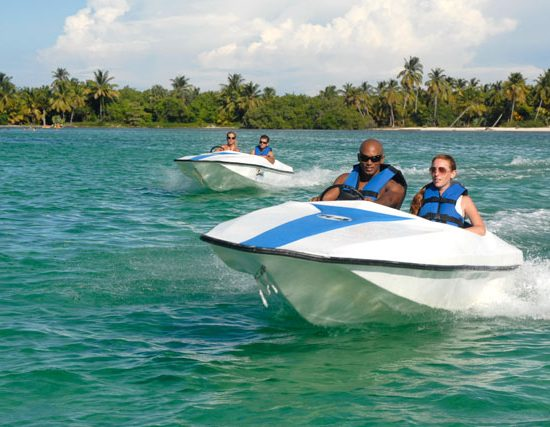 speed_boat2-550×427