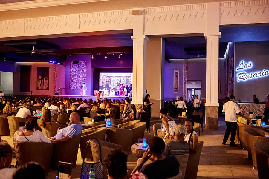 RIU Palace Punta Cana20