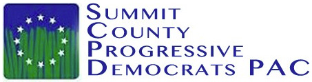 SCPD logo