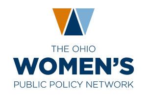 Women's Public Policy Network logo