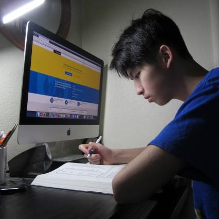 studying-ap