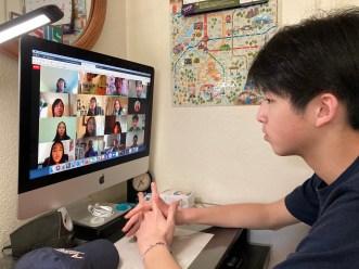 virtual-chinese-school-grad