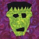 Frankenstein_140x140