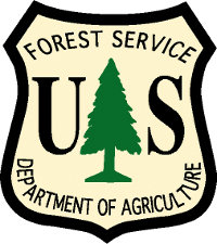 """USFS Wildland Firefighter Loses Life Fighting the """"Sierra"""" Fire"""