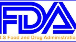 FDA Approves First-of-its-Kind Intentional Genomic Alteration in Line of Domestic Pigs for Both Human Food, Potential Therapeutic Uses
