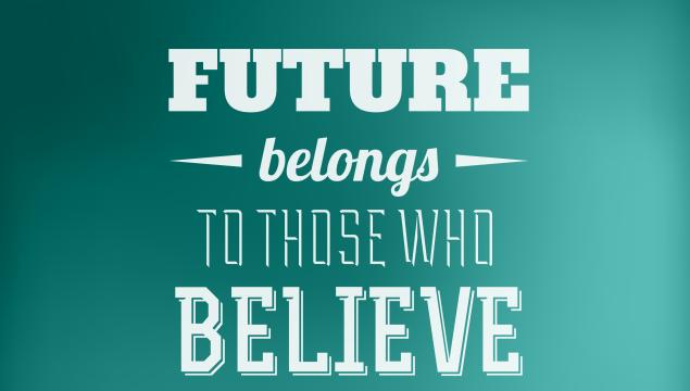 Believe 635 x 360