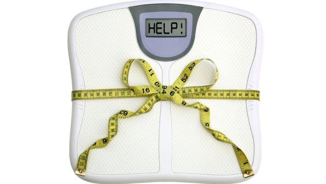 Scale HELP 635 x 360