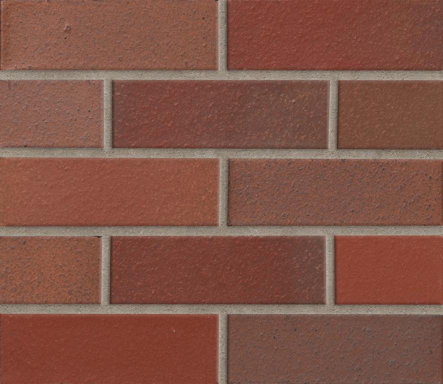 summitville tiles