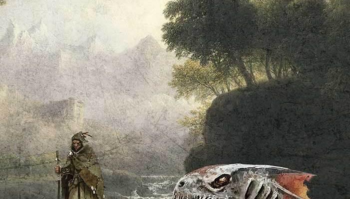 Kriv's Guide to Hobelars—Martial Archetype