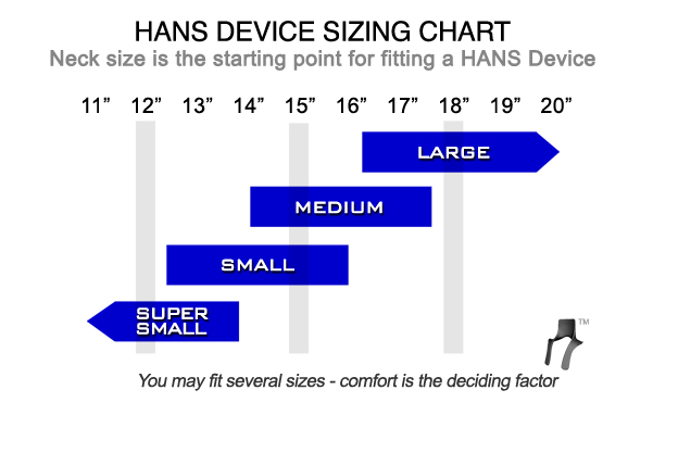 Image result for stand 21 hans size