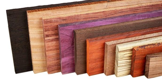Home Sumner Woodworker Store