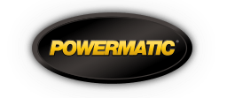 powermatic tools in sumner wa