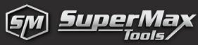 Supermax tools in sumner wa