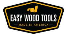 easy wood tools in sumner wa