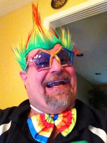 Sumo-Elton