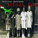 WhirlingDervishes