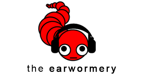 The Earwormery at earwormery.com
