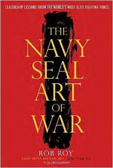 Navy Seal AoW