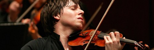 joshuabell-1000x330