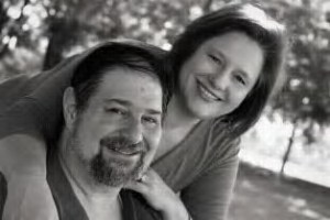 Julianne and David -- I am grateful for my sweetheart