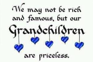 40314-Grandchildren