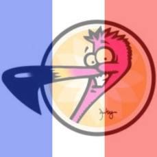 FranceLogo