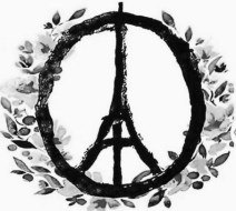 ParisPeace