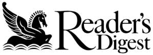 Readers_Digest_Logo