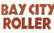BayCity Roller