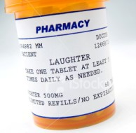 laughter_medicine