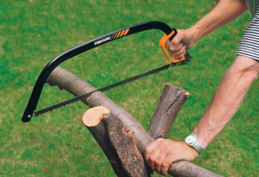 best bow saws in 2020 reviewed