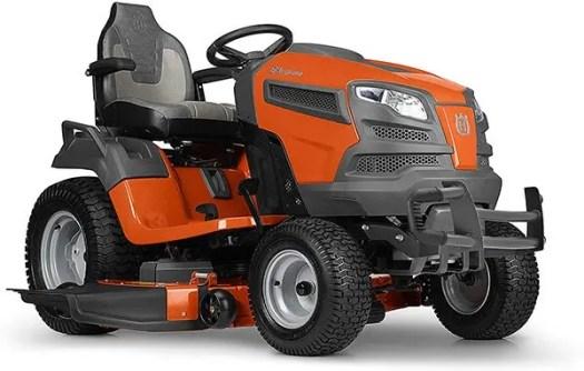 Husqvarna TS354XD 54 26HP Kohler Lawn Tractor 960430290