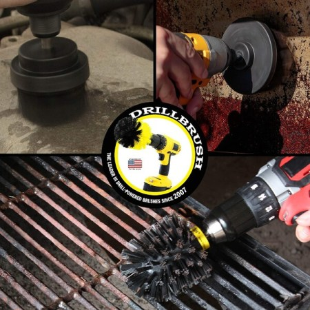 How To Maintain Your Outdoor BBQ Grill