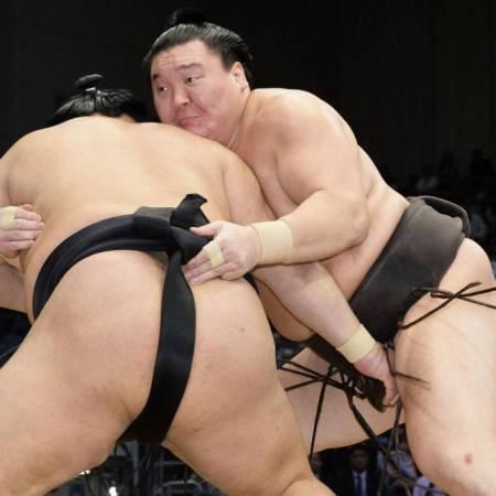 sp-sumo-a-20151117-870x682