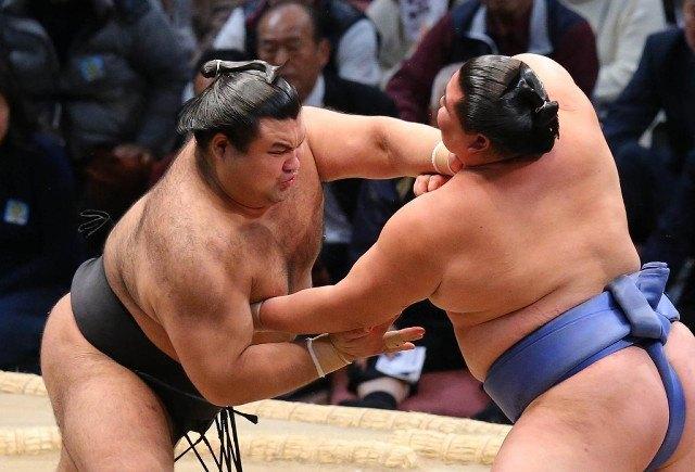 Kyushu 2018, día 9 - Jornada casi sin sobresaltos en Fukuoka