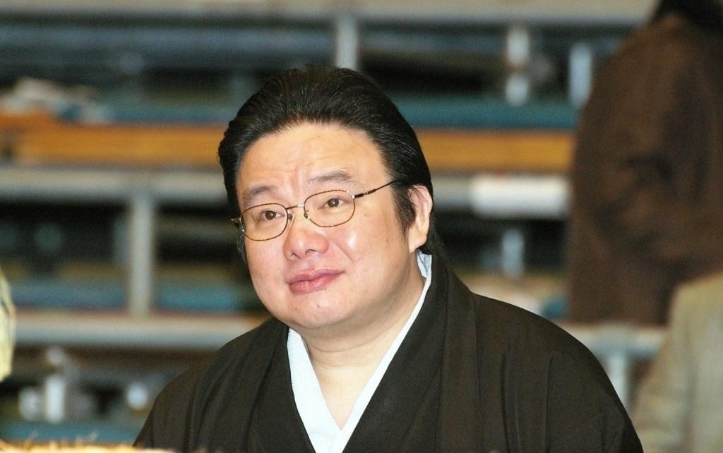 Sakahoko-Izutsu