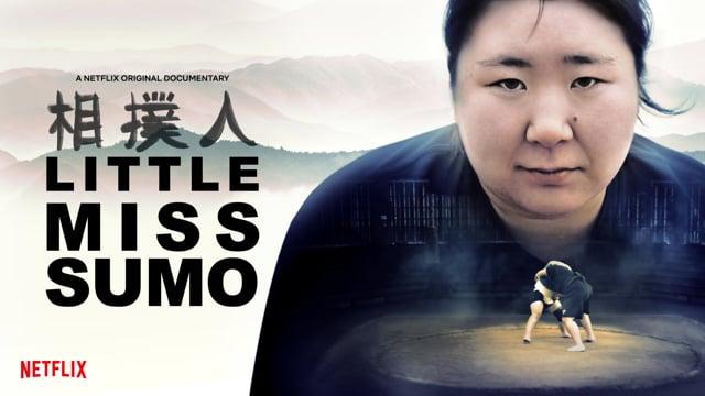 Little-Miss-Sumo-2