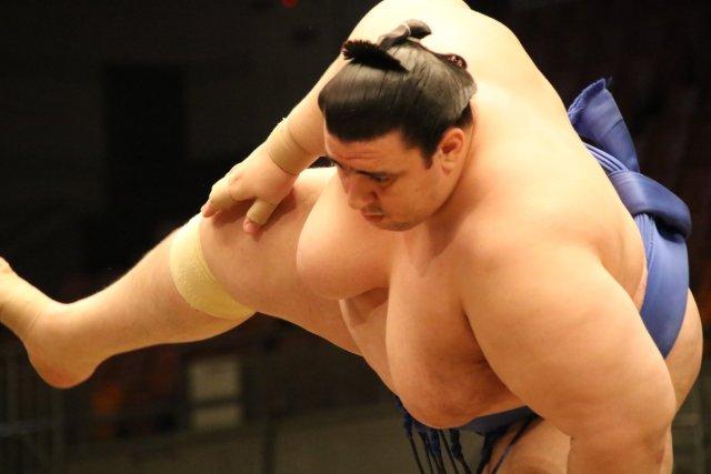 Aoiyama