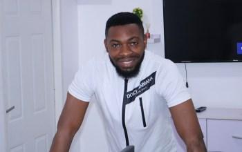 igwe chrisent nnamdi, CEO sumobank