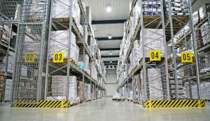 LOGISTIC SERVICES | Sump & Stammer GmbH | International Food Supply - One of the main reasons to work with us is our state-of-the-art logistic system. We have storage facilities for all temperature ranges, i.e. dry, chilled and frozen. In order to guarantee best prices we use bonded and excise stores as well as special veterinary facilities. We are working with highest quality and safety standards, proven by our IFS (higher level) certification and AEO (Authorized Economic Operator) status. Our full electronic warehouse management system (WMS) is supported by barcoding and allows 100% traceability at any time. In addition to handling our own products we offer third party logistics and inventory management in our warehouse and supported by our WMS. Our in-house shipping department takes care of all import and export customs and veterinary documentation.