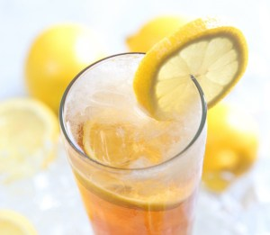 Beverages and Softdrinks   Sump & Stammer GmbH   International Food Supply - We offer our clients a broad variety of non-alcoholic and alcoholic beverages. Softdrinks - Juices - Juice Concentrates - Mineral Water - Beer - Wine and Champagne - Spirits