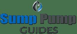 Best Sump Pump Reviews With Comparison Chart